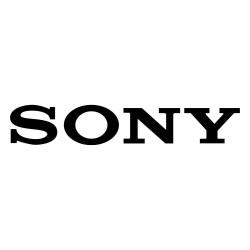 Sony telefontokok