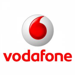 Vodafone telefontokok
