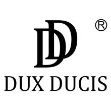 DuxDucis